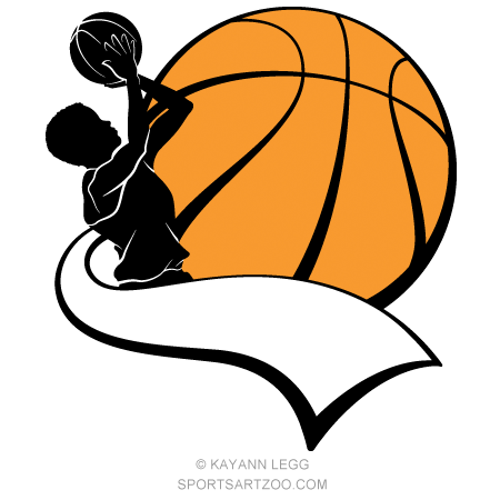 Basketball Players Shoe Logos And Names Yahoo Image Search Results Logos Cool Symbols Self Branding