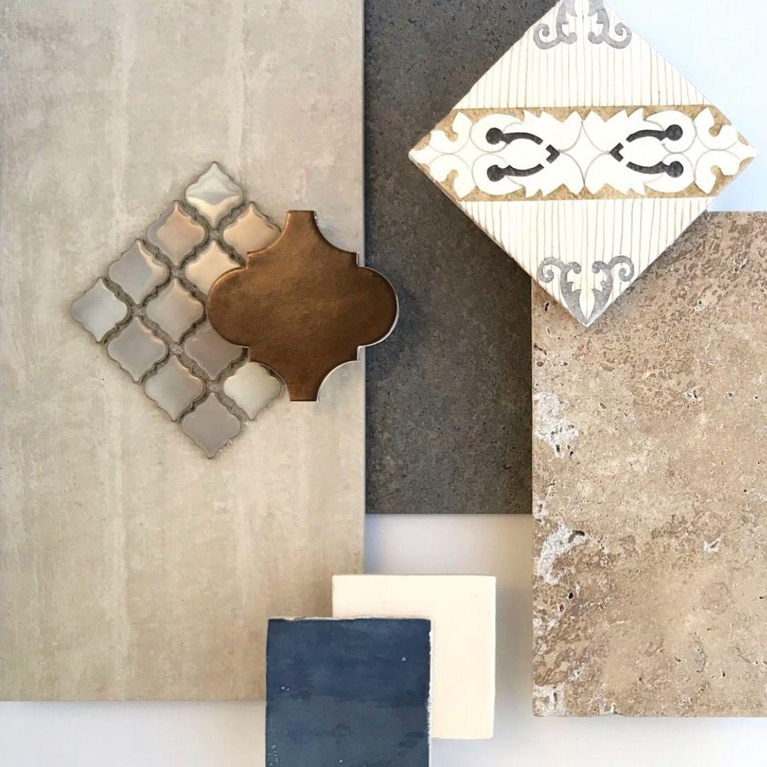 Marsala Baldosa Style Tile In 2020 Decorative Tile Marsala Tiles
