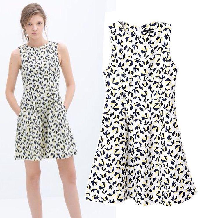 verão vestidos na altura do joelho baratos, compre sapatas do verão para o trabalho de qualidade diretamente de fornecedores chineses de strapless vestido de verão.