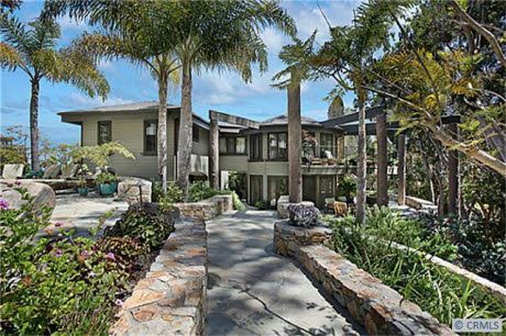 Find This Home On Realtor Com Catalina Island Holiday Home New Zealand Holidays