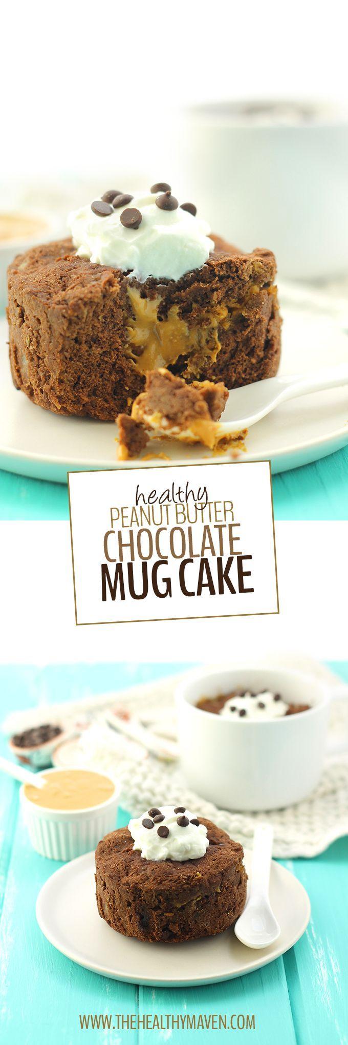pin von k cheng tter auf hoch die tassen mug cakes. Black Bedroom Furniture Sets. Home Design Ideas