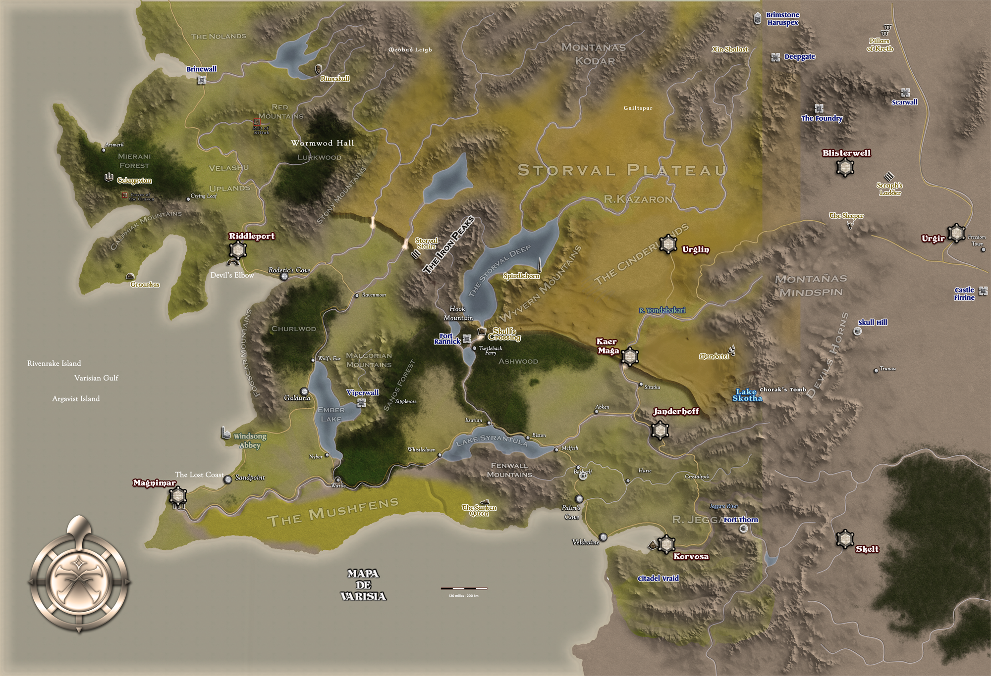 Http://www.cartographersguild.com/attachments/regional World