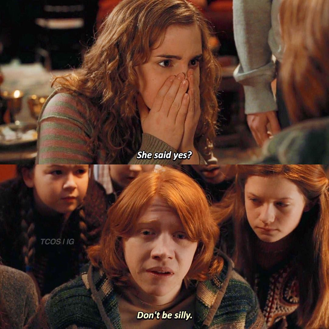 Pin On Harry Potter And The Goblet Of Fire