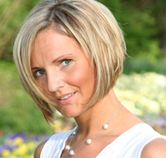 Hair Styles For Older Women Over 50 Bob Hairstyles For Fine Hair Thick Hair Styles Womens Hairstyles