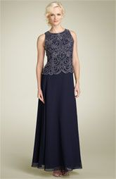 78  images about mother of the bride dresses on Pinterest  Mother ...