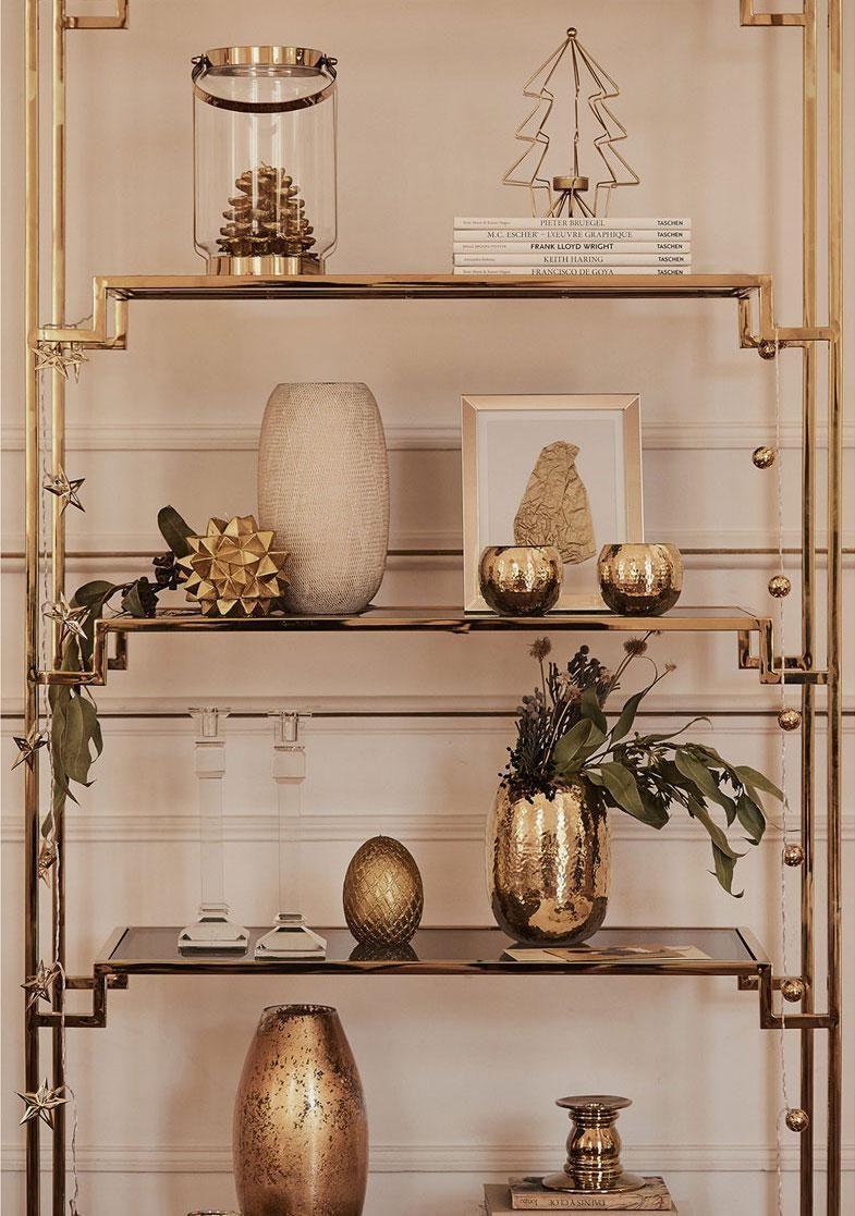 Blandat, Zara home | 1 | Pinterest