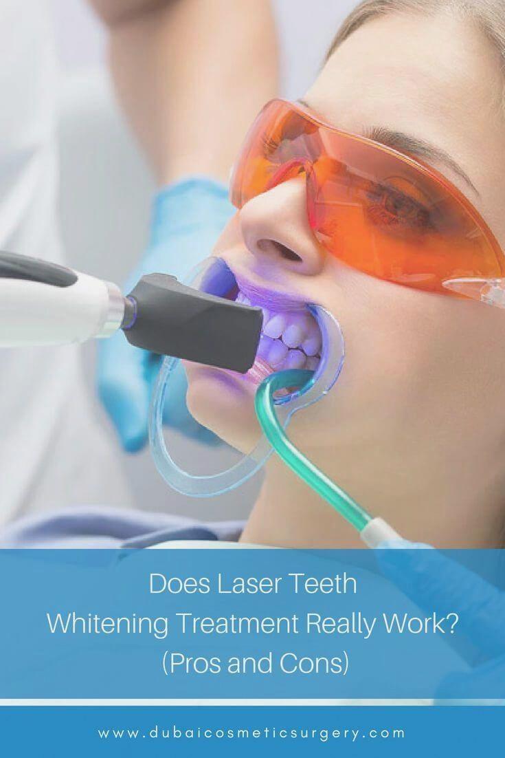 teeth whitening at home  teeth whitening methods