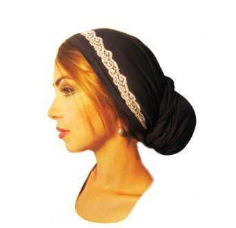 Headwraps Already Tied In A Design Image Unavailable Image Not