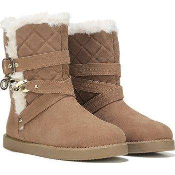 63dc238e7ca Women's Angela Winter Boot | Shoes | Boots, Winter fashion boots ...