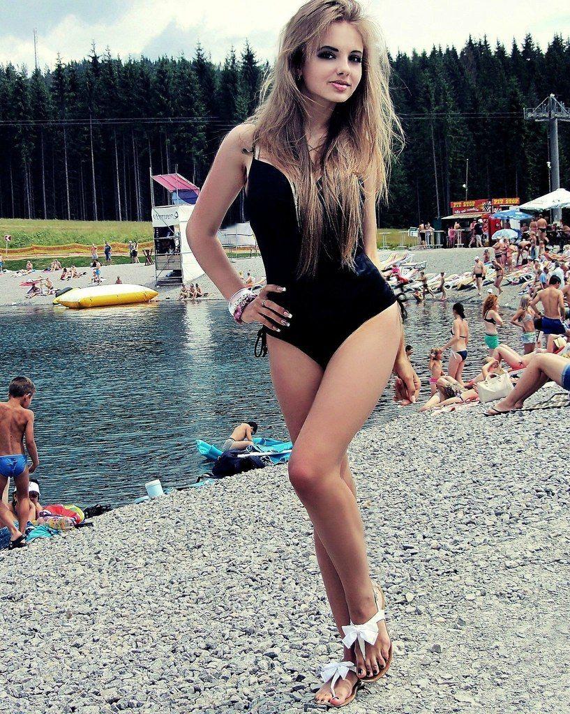 Sofia Smirnova