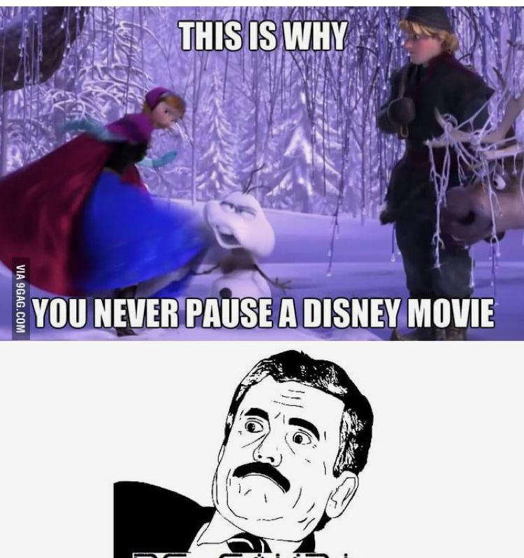 Pin By Ashtyn Odom 09 On Movie City Disney Movie Funny Disney Quotes Funny Funny Disney Jokes