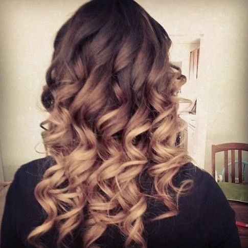 Prime 1000 Images About New Haircuts And Styles On Pinterest Long Hairstyle Inspiration Daily Dogsangcom