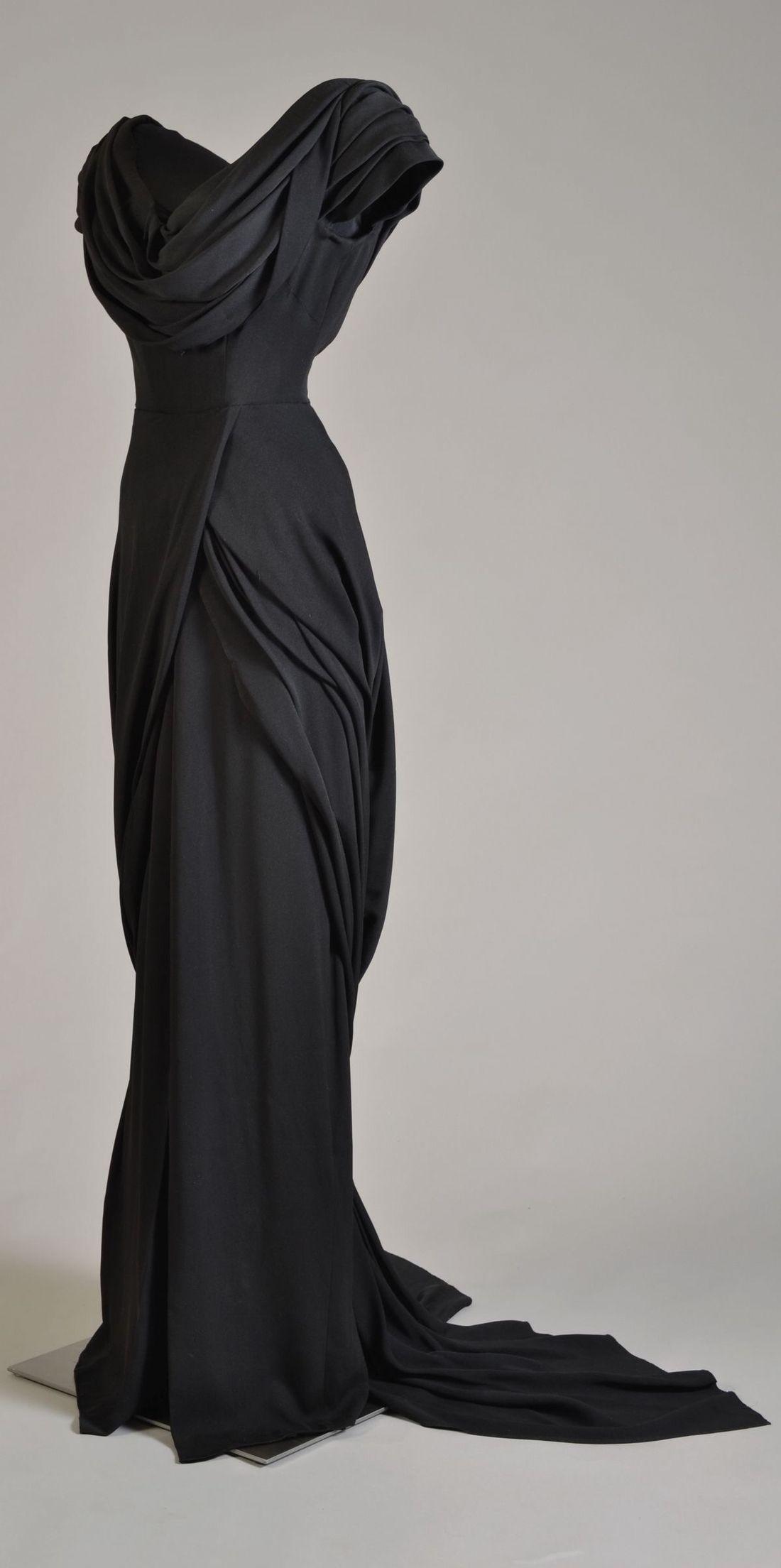 Adams rib designed by walter plunkett for katharine hepburn