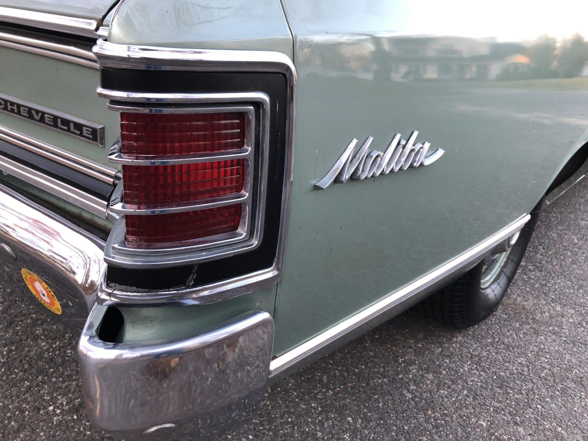 1967 Chevrolet Chevelle Malibu Sedan Chevrolet Chevelle Malibu Chevelle Chevrolet Chevelle