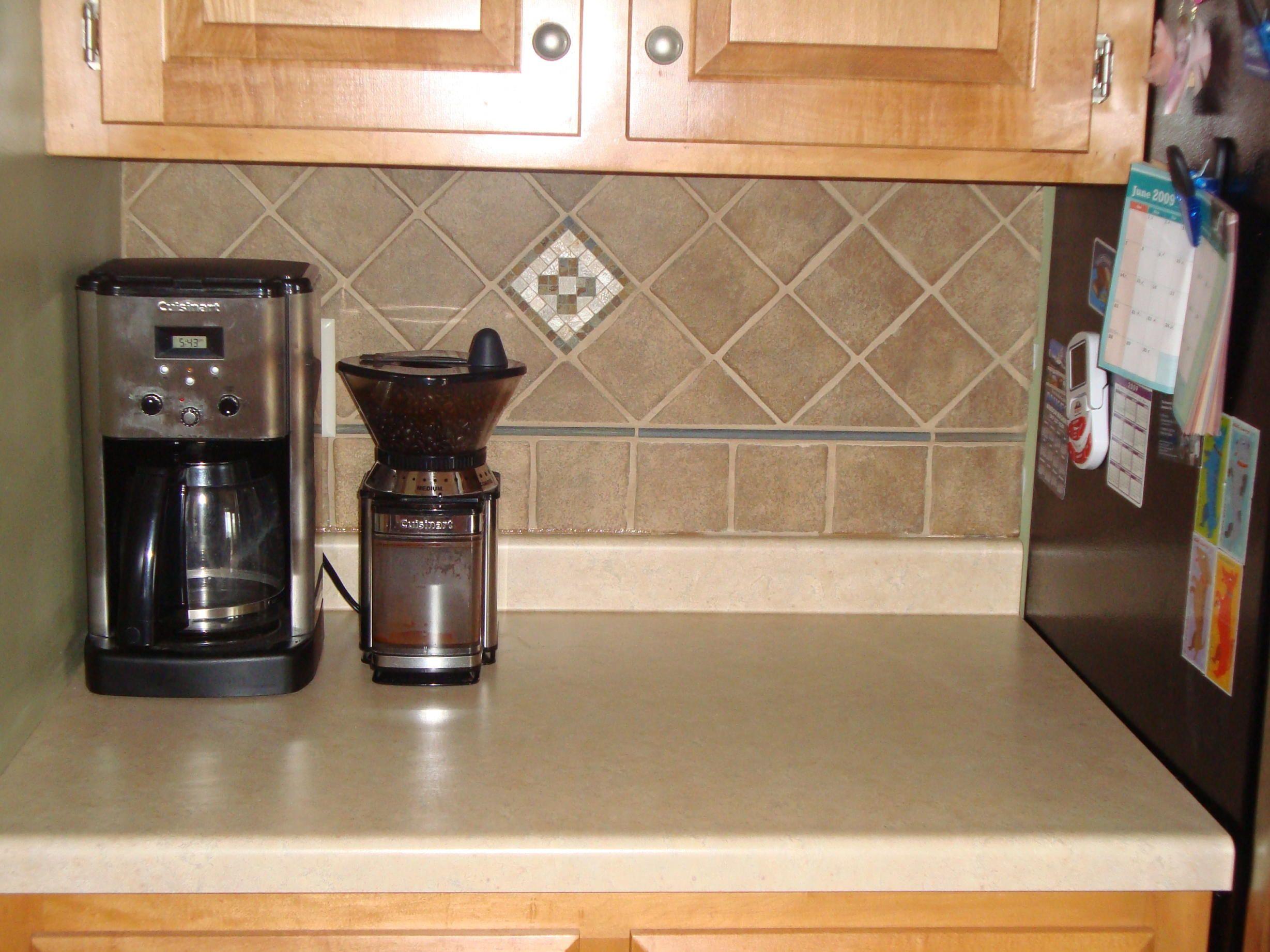 built in hoods for kitchen custom home kitchen custom range