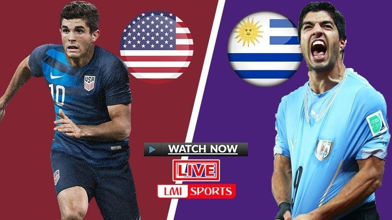 Pin on Soccer Live Stream