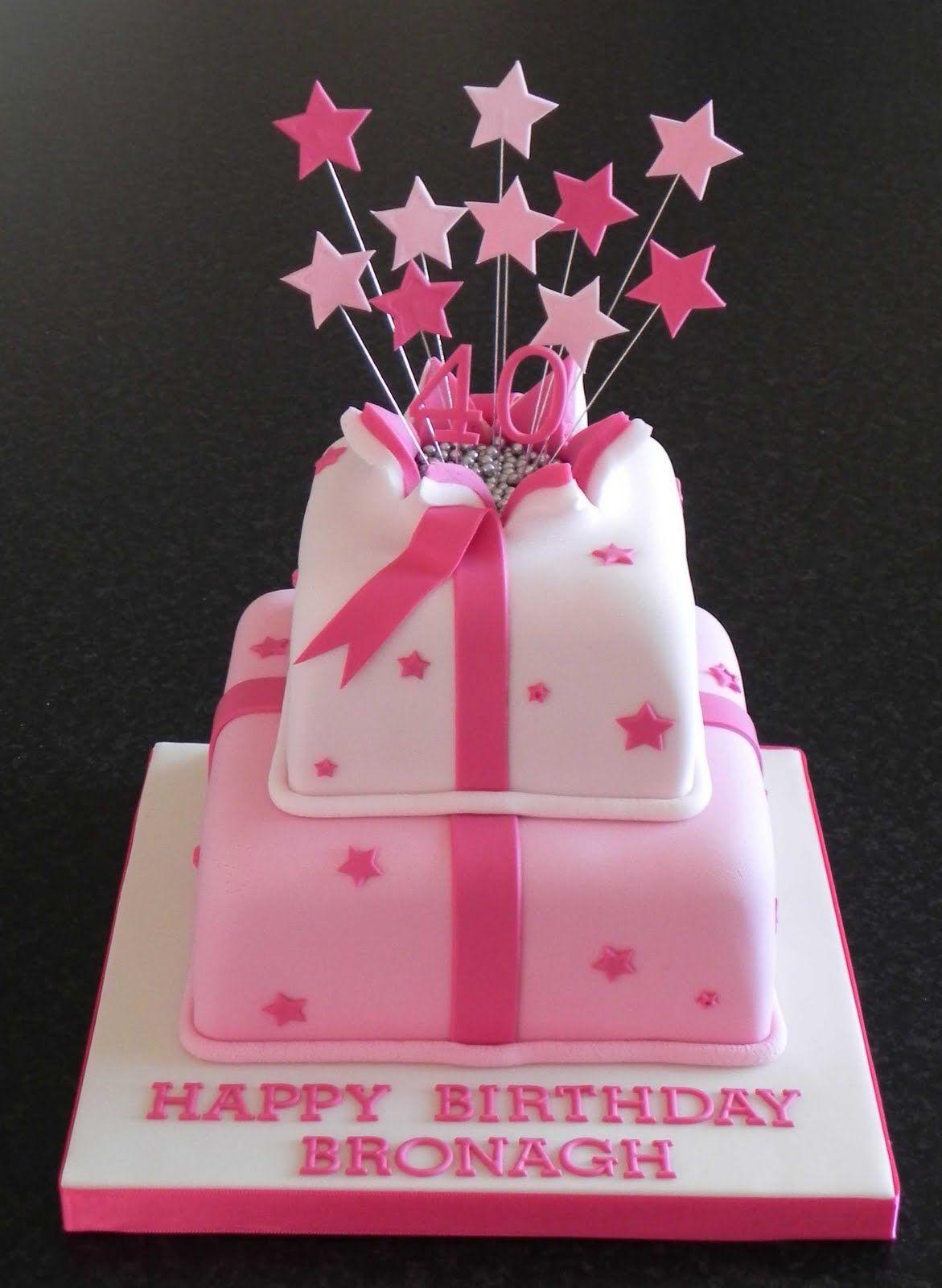 Cake By Lisa Price Cake Novelty Cakes Cake Designs Birthday