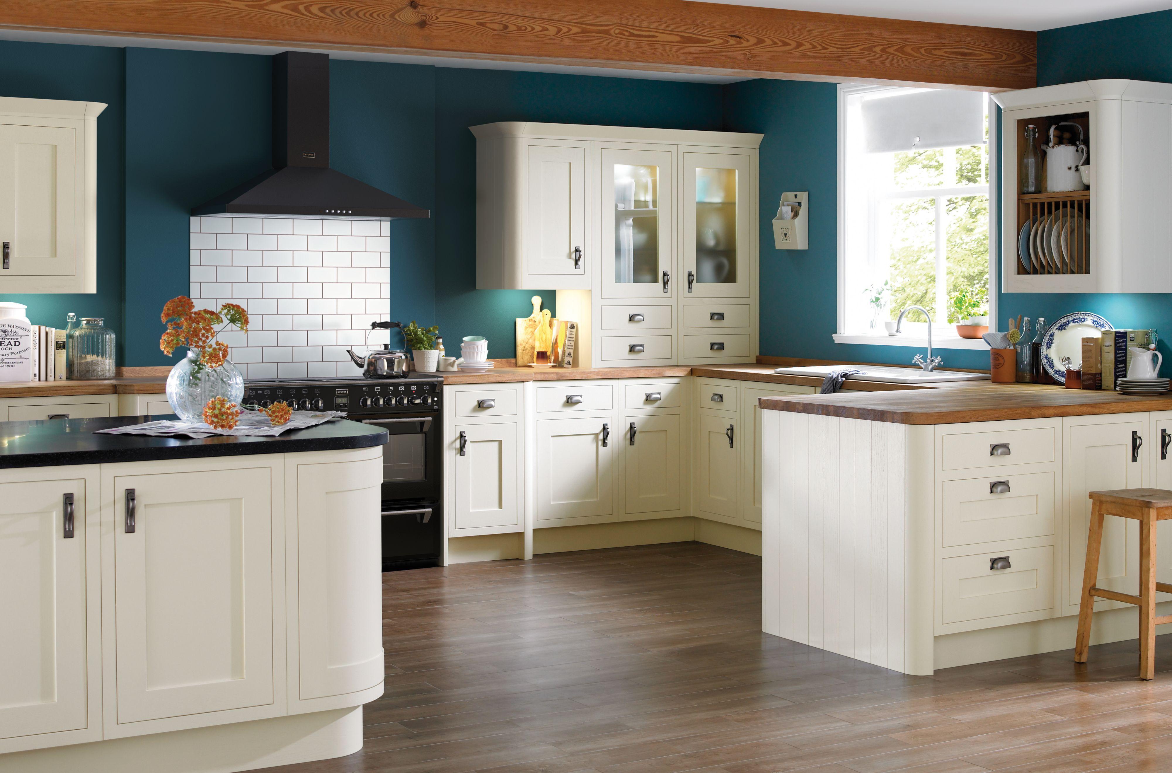 Floor mats b q - Bq Kitchen Cupboard Doors