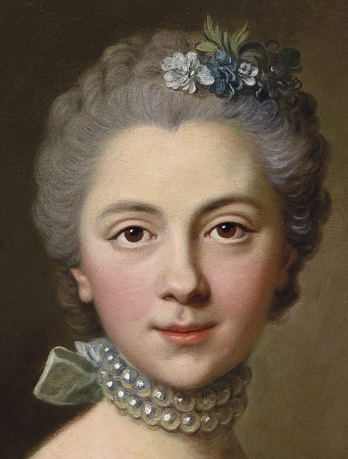Harriet lowenhielm