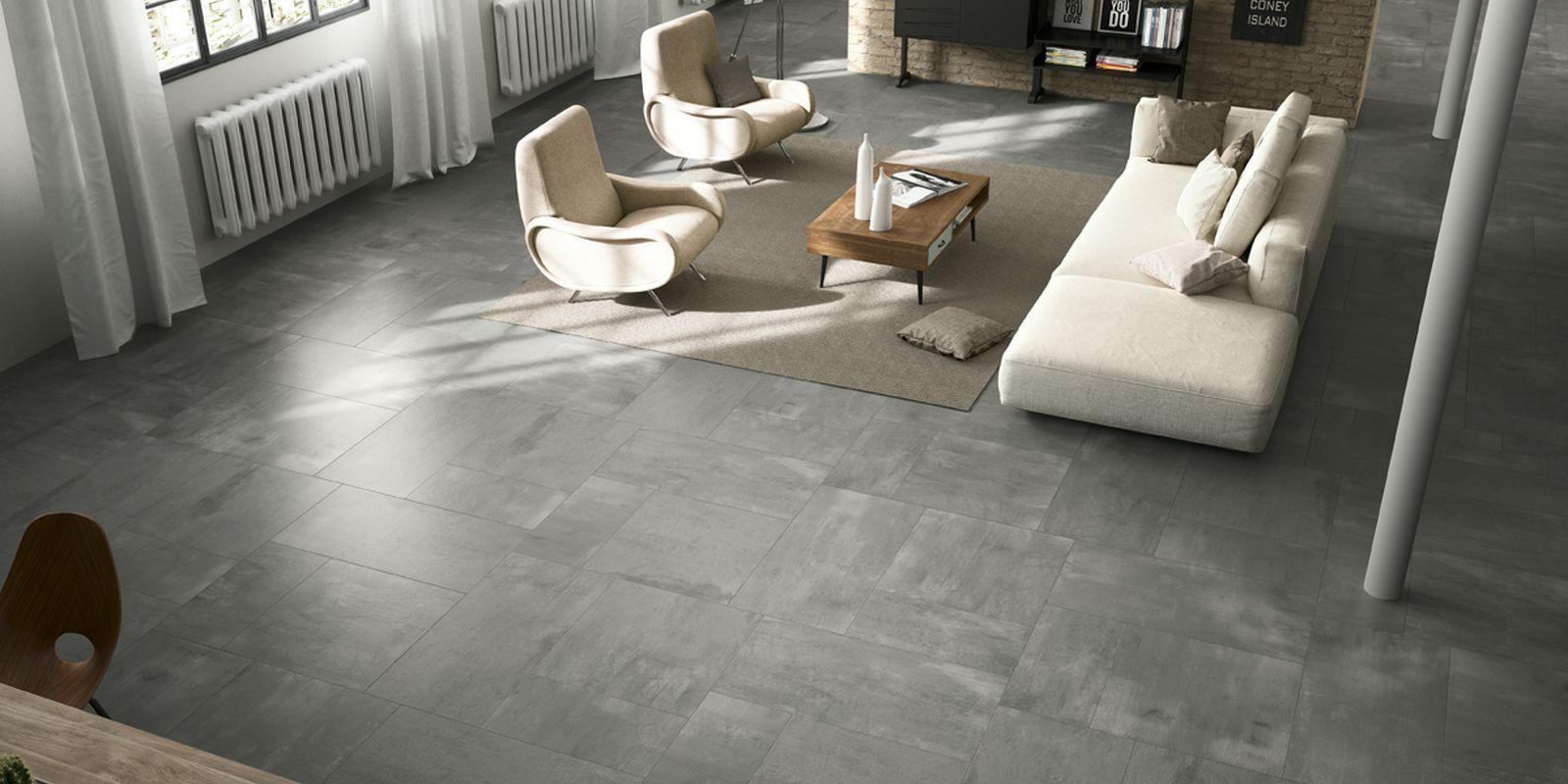 Creative concrete tiles living modern ceramic full body porcelain creative concrete tiles living modern ceramic full body porcelain tile am creacon 1a dailygadgetfo Choice Image