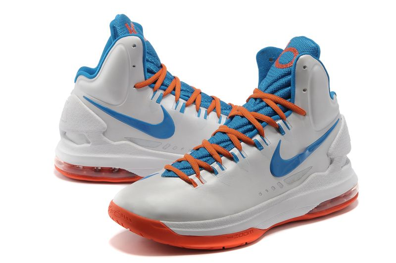insecto escala Perth Blackborough  Kevin Durant Shoes KD5 | Home :: Kevin Durant Shoes :: Nike Zoom KD 5(V) Kevin  Durant Shoes ... | Cheap basketball shoes, Nike, Nike free shoes
