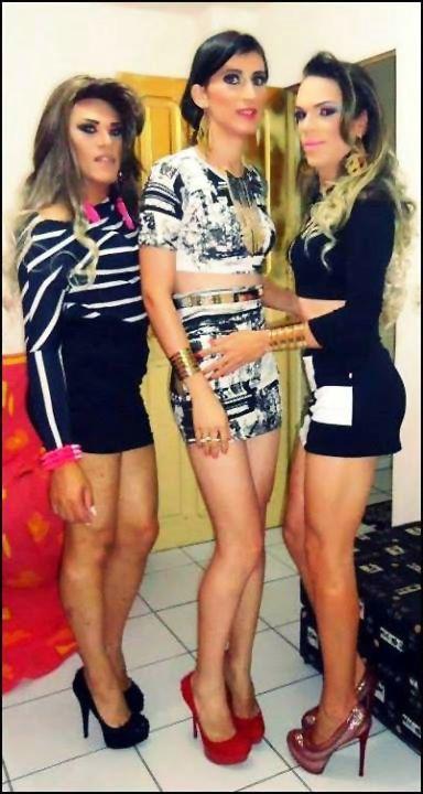 Crossdress mn tranny sissy nightclub