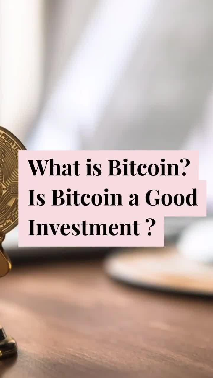 How to Invest in Bitcoin: The Ultimate Guide for Beginners 2020 - ThinkMaverick - My Personal Journe
