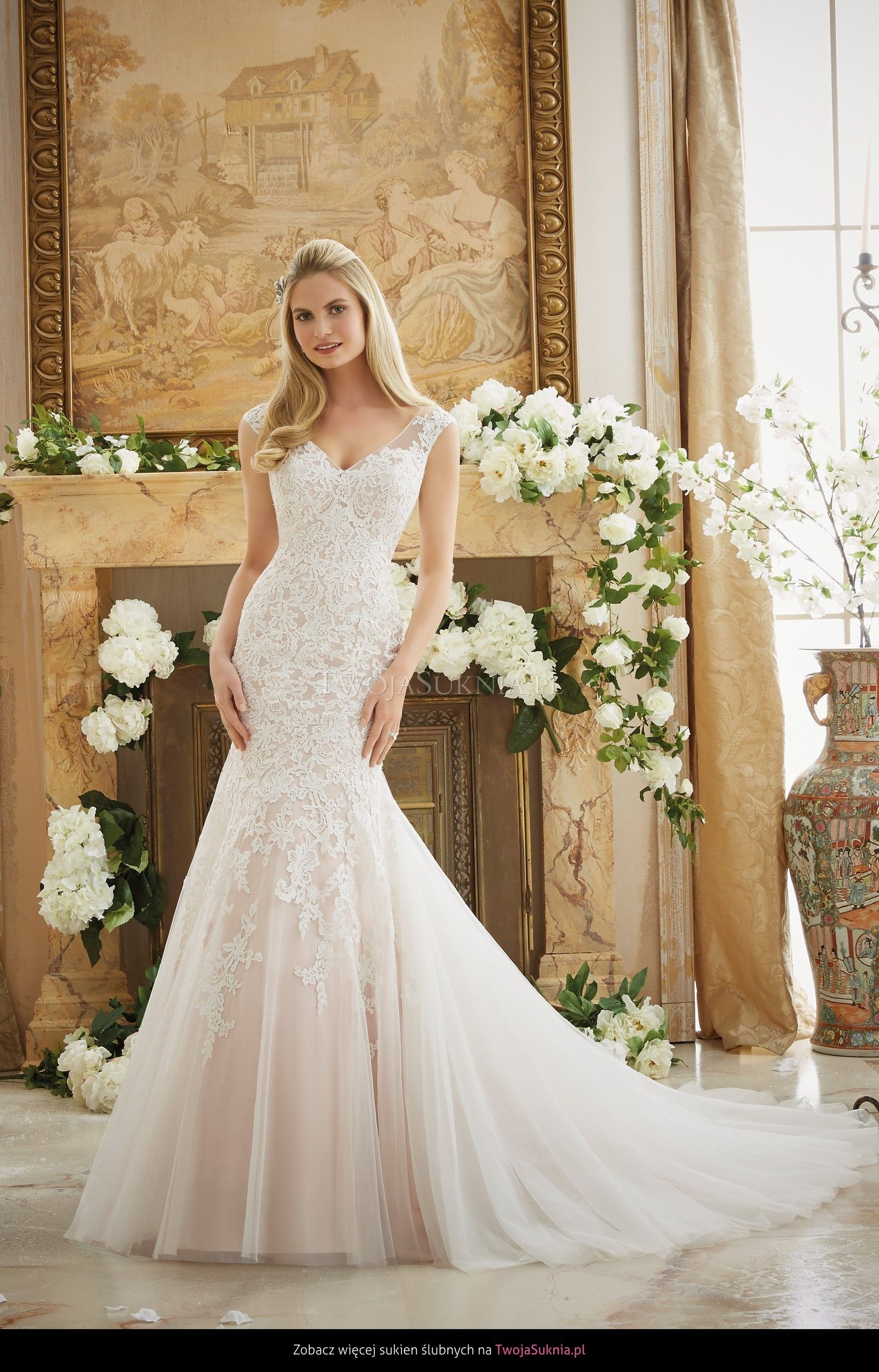 Mori lee wedding dresses discontinued styles  Mori Lee    Mori Lee   suknie ślubne  Pinterest  Mori