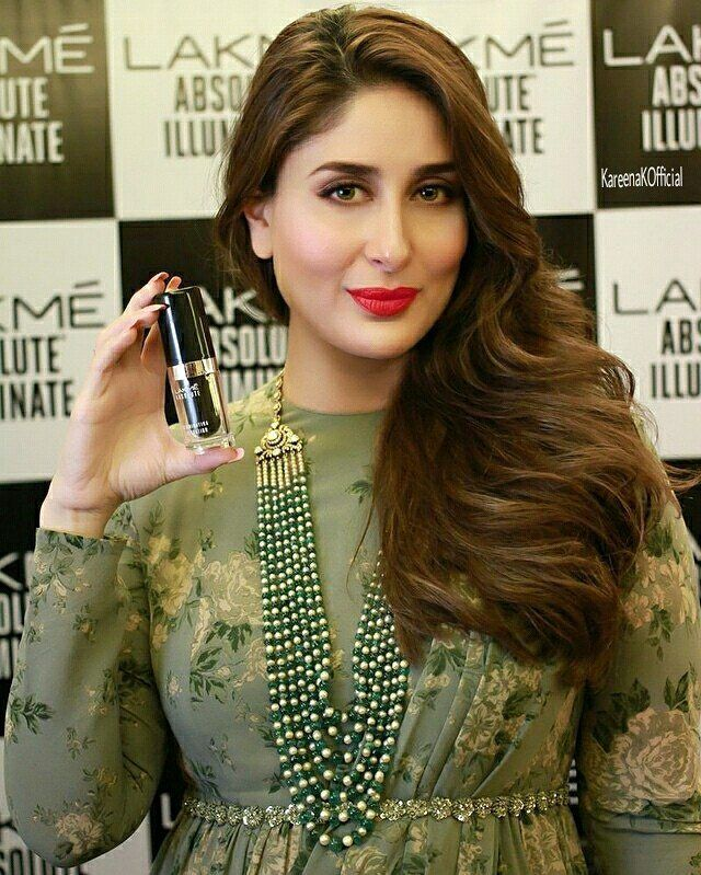 Instagram Kareena Kapoor Bollywood Celebrities Kareena Kapoor Khan