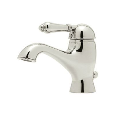 Image Result For Bathroom Single Lav Faucets Polished Nickel