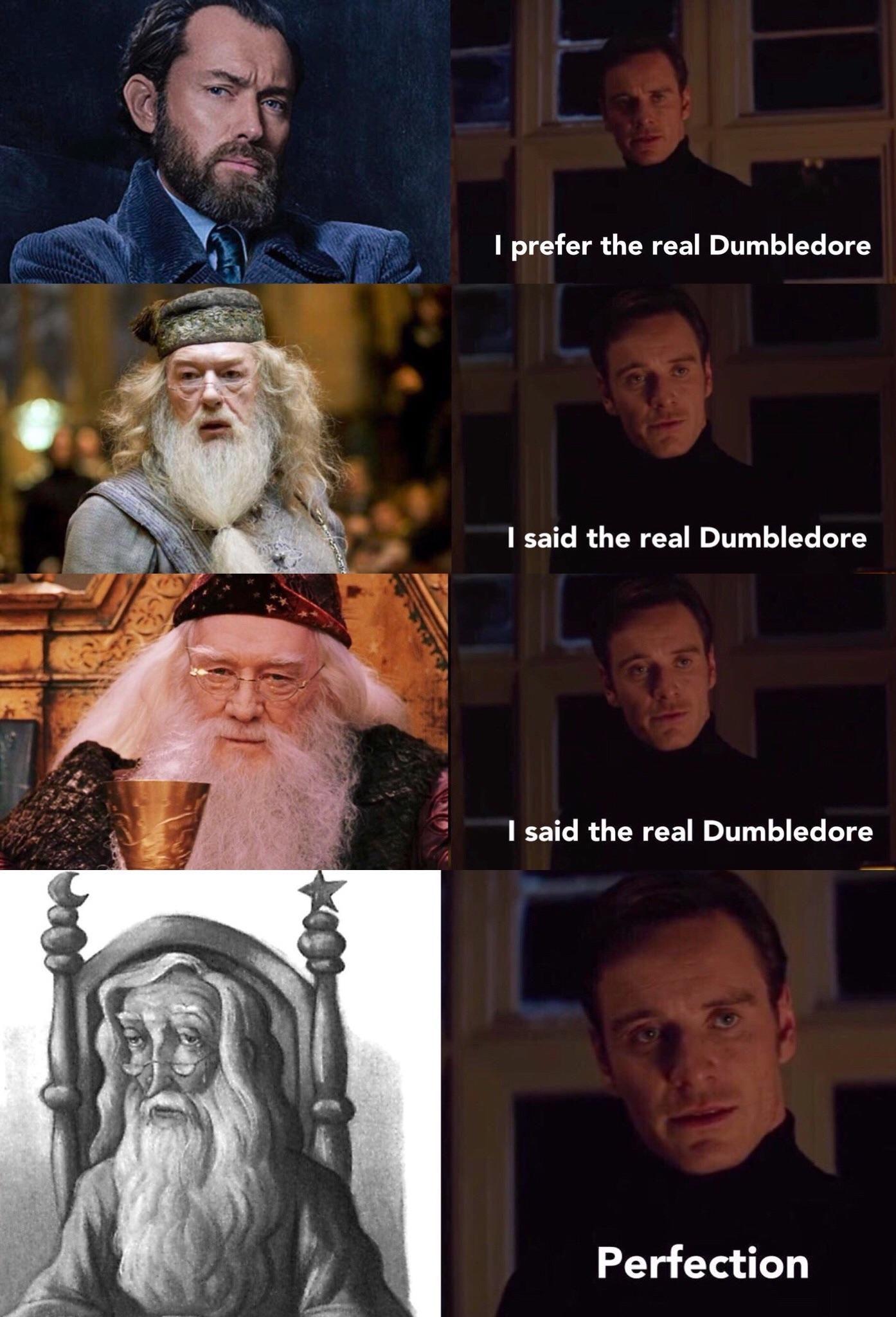 Top 23 Harry Potter Memes Dumbledore Harry Potter Memes Harry Potter Jokes Harry Potter