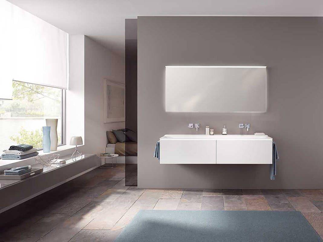 Badezimmer Reuter ~ 40 besten keramag design bilder auf pinterest keramag