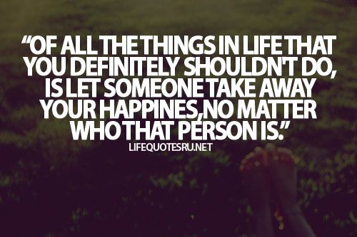 Teen Life Quotes Pleasing Looking For Quotes Life Quote Quotes For Life Quote Life And