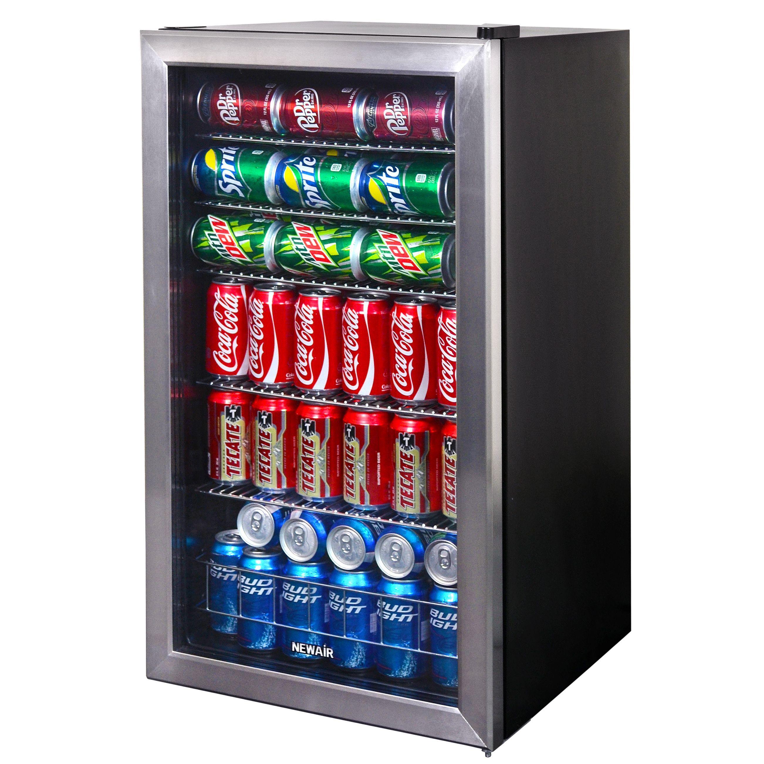 Overstock Com Online Shopping Bedding Furniture Electronics Jewelry Clothing More Beverage Cooler Beer Fridge Beverage Center