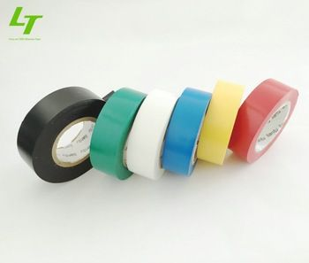 https://www.alibaba.com/product-detail/clamshell-packaging-high-voltage-self-adhesive_60500620203.html