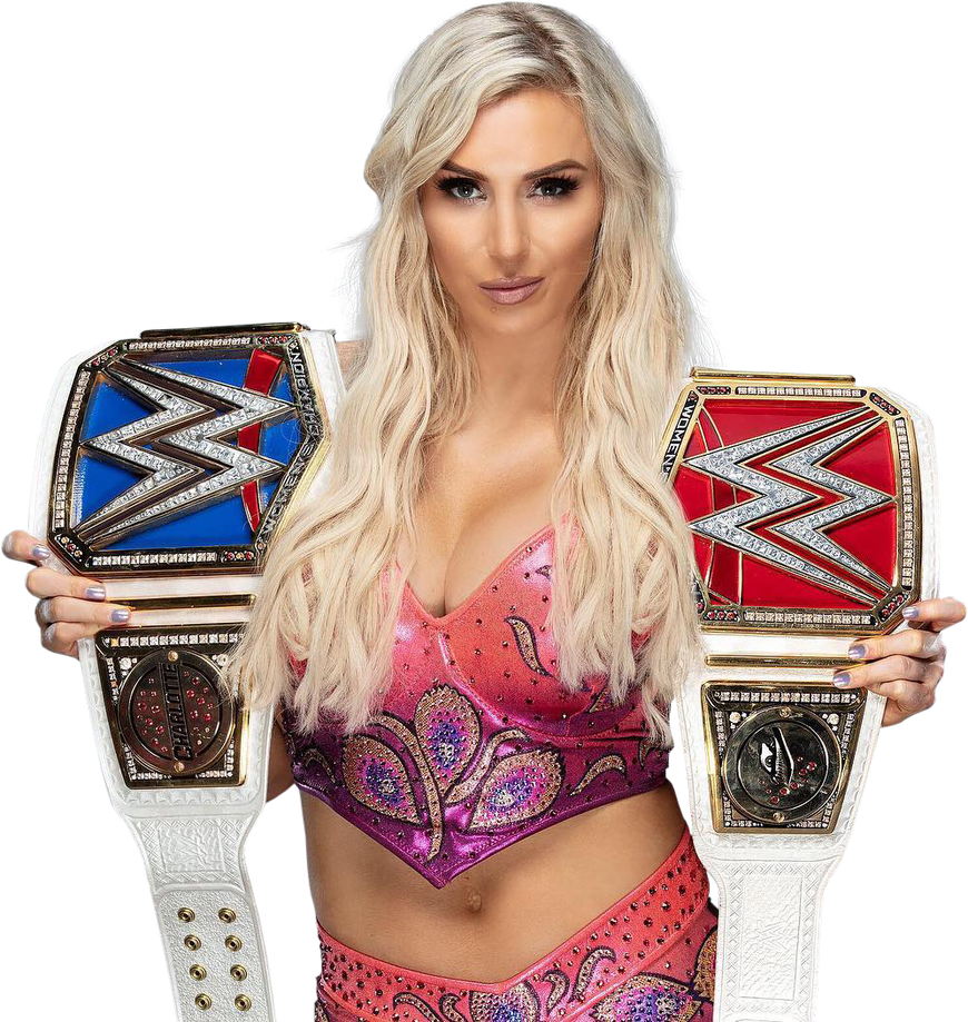 Charlotte Flair Raw Y Sdlive Women S Champion Png By Javi316 On Deviantart Charlotte Flair Charlotte Flair Wwe Raw Women S Champion