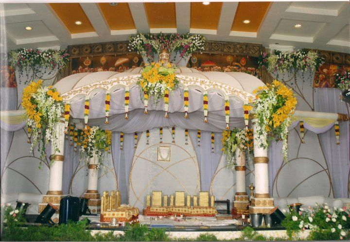 Bangalore Mandap Decorators Design 313 Searches Related To Hindu
