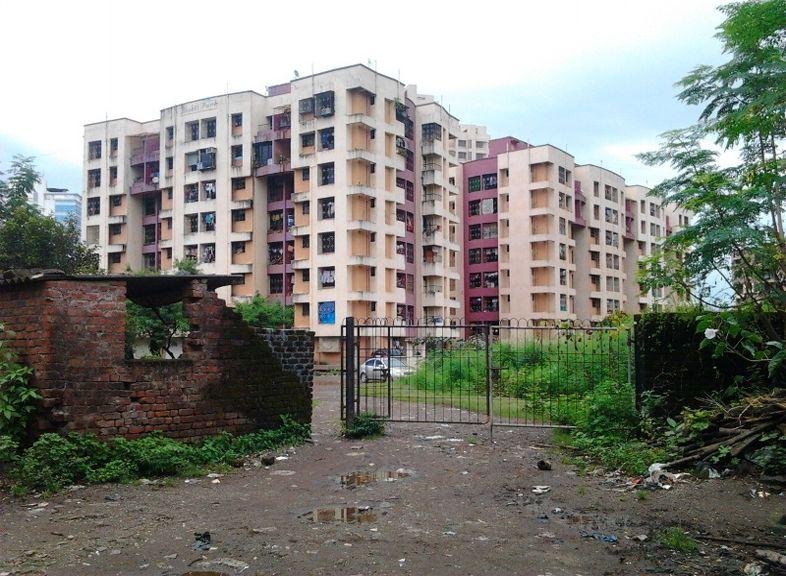5623ab006022bdd0ca363f78e73f4e29 - Mahindra Gardens Goregaon West Pin Code