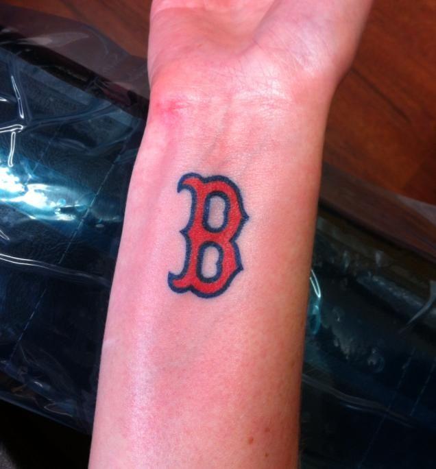 Tattoos, Art, Rochester New York