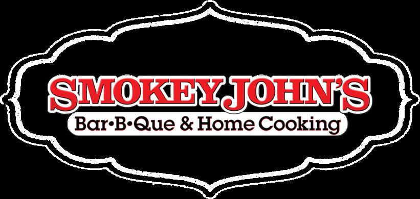 Smokey John's Bar-B-Que & Home Cooking in Dallas