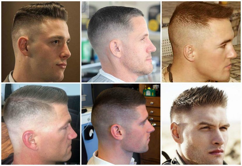21 Types Of Fade Haircut Low Fade Medium Fade Taper Fade High Fade Hairstyles Fade Haircut Types Of Fade Haircut High Fade Haircut