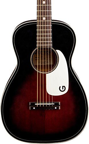 Acoustic Guitars Page 7 Learning Guitar Gretsch Acoustic Guitar Guitar