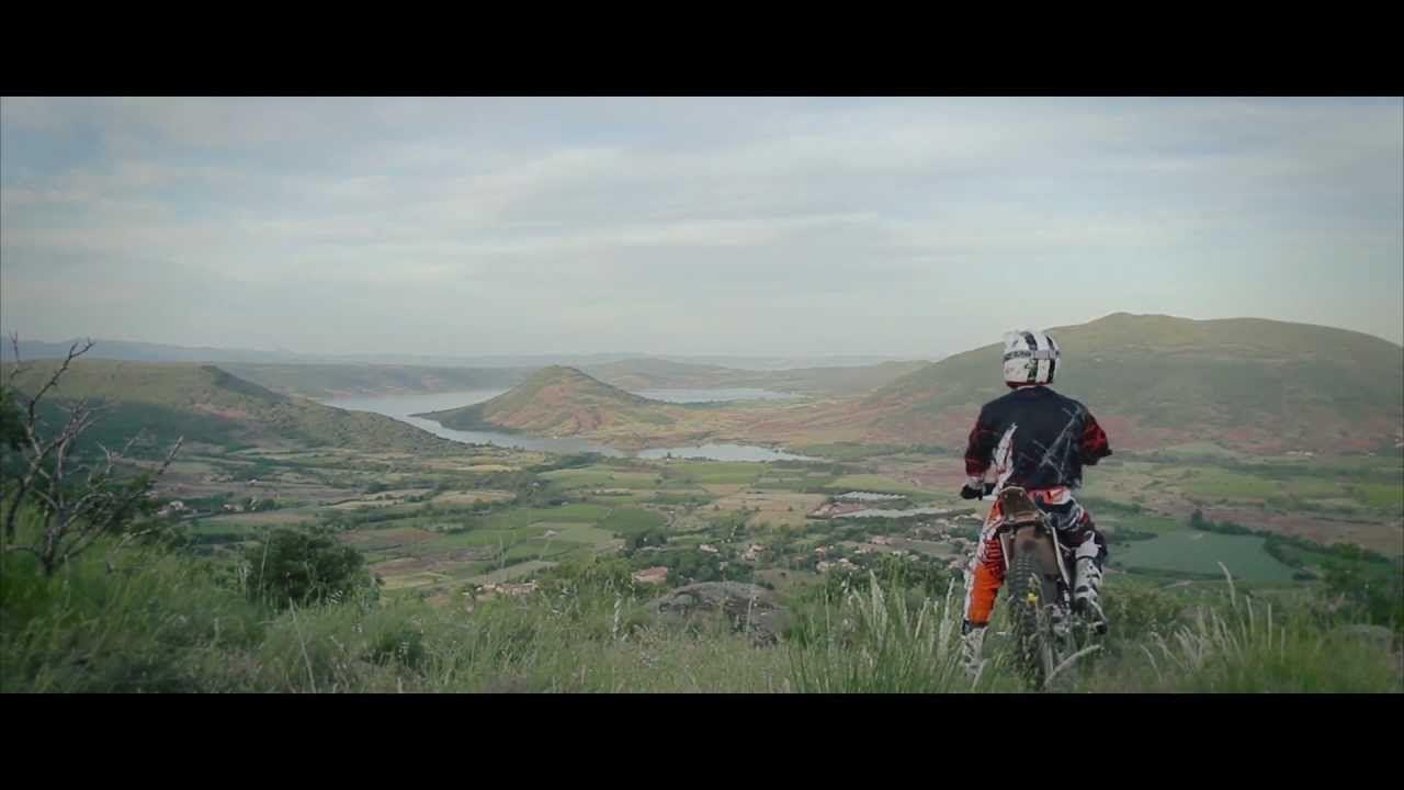 Scorpa T-Ride - YouTube (com imagens)