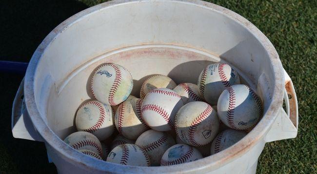 Doosan Bears vs. LG Twins 5/6/20 KBO Baseball Pick and Prediction  #MLB #MLBPicks #BaseballPicks #FreePicks  #FreePick #SportsBetting #ExpertPick #ExpertBettingAdvice #SportsTipster #SportsPicks #SportsGambling #picks #bet #CPBL #DoosanBears #LGTwins