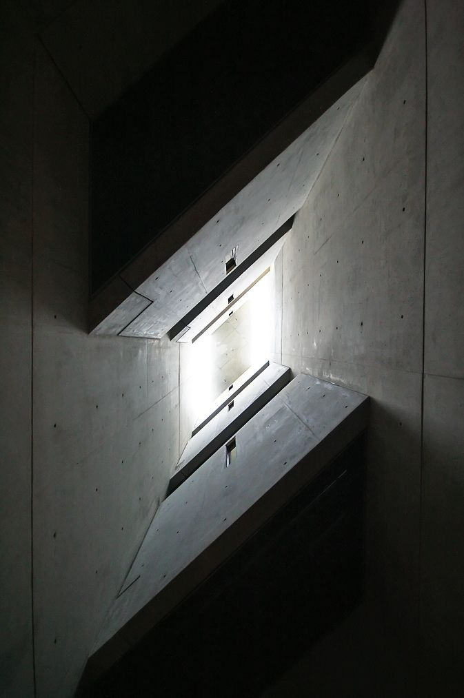 Pin By Enid Hwang On Space Jewish Museum Jewish Museum Berlin Daniel Libeskind