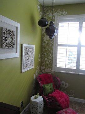 Mehndi Wall Mural Design Pictures Remodel Decor And Ideas Remodel Bedroom Kids Bedroom Remodel Master Bedroom Remodel