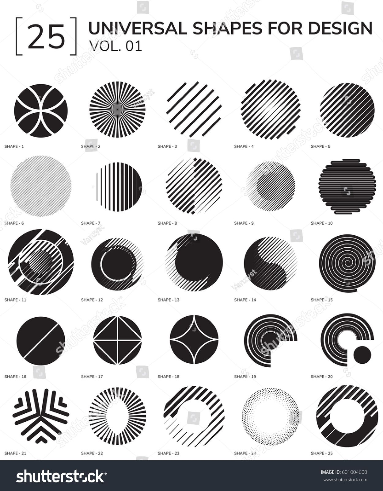 Related image | Sacred Geometry | Pinterest for Geometric Shapes Design Black And White  155sfw
