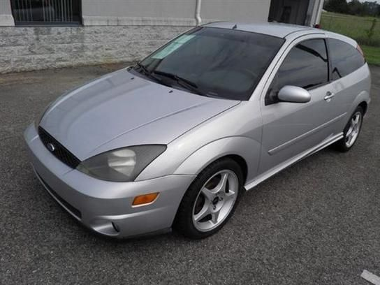 4 995 Cars For Sale 63k Miles 2002 Ford Focus Svt In Mccalla Al 35111 Hatchback Details 329033405 Autotrader Co Cars For Sale Autotrader Ford Focus Svt