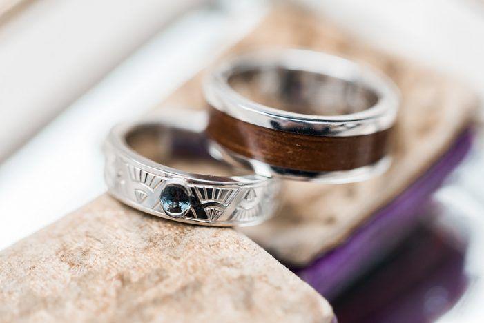 Intimate Dc War Memorial Wedding Wedding Rings Jewelry