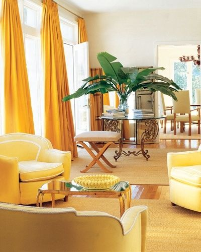 Home Decor By Karen Maes Yellow Room Decor Living Room Pictures